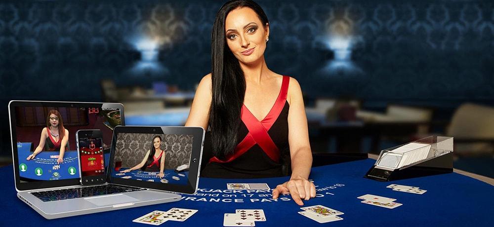 Best uk online casino sites