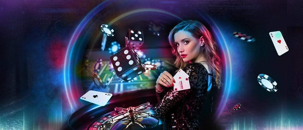 Uk casino sites no deposit