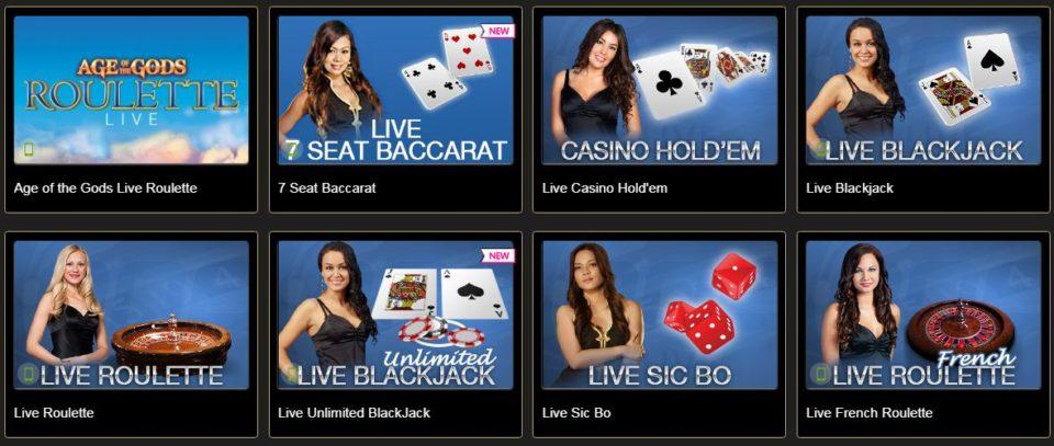 Casino tropez bonus codes 2019