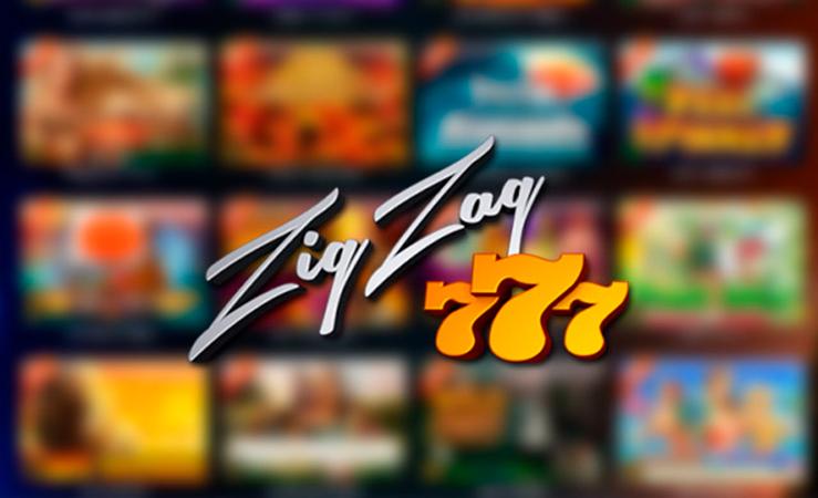 zigzag777 зеркало