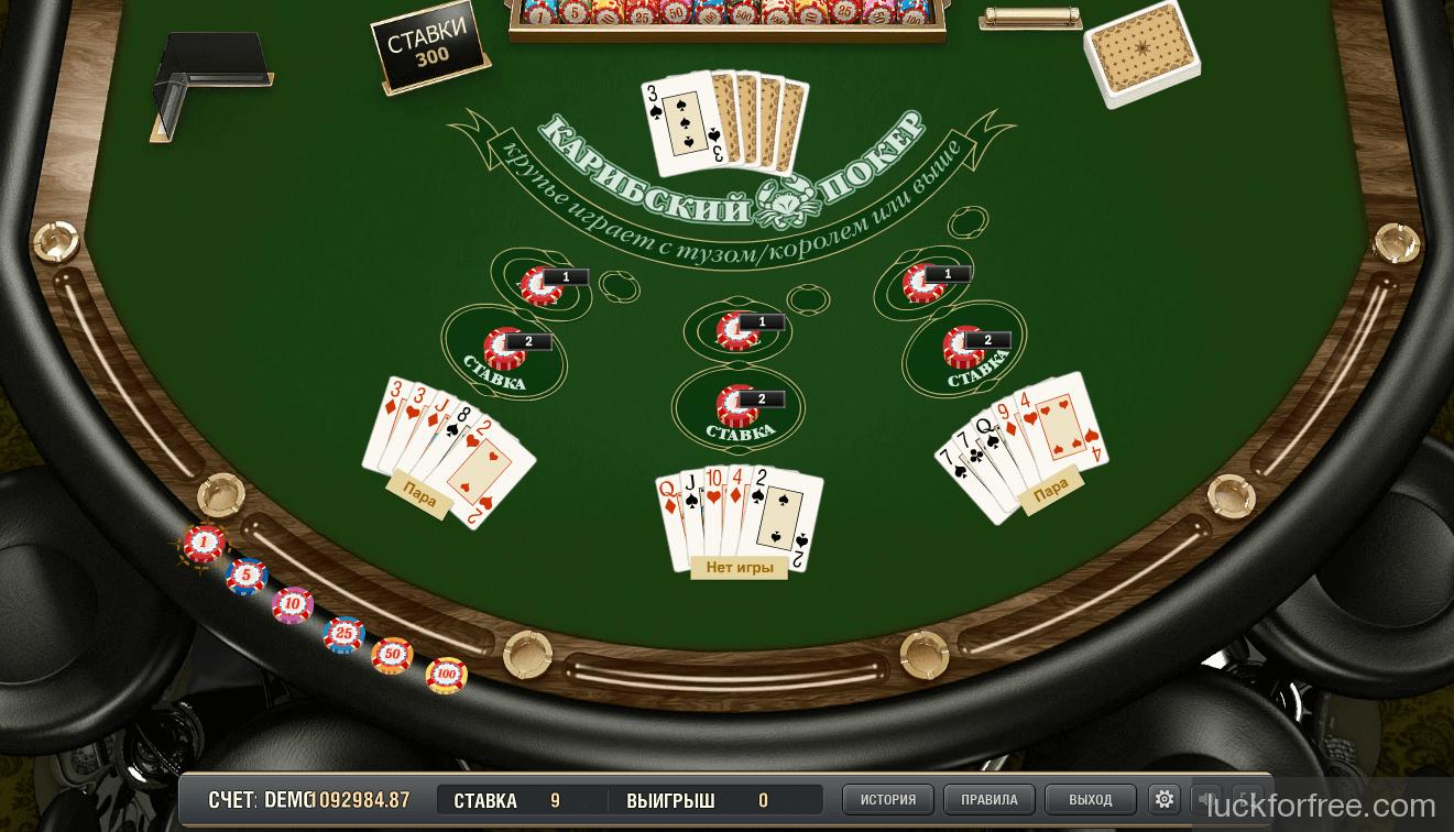 Бонусы казино rox