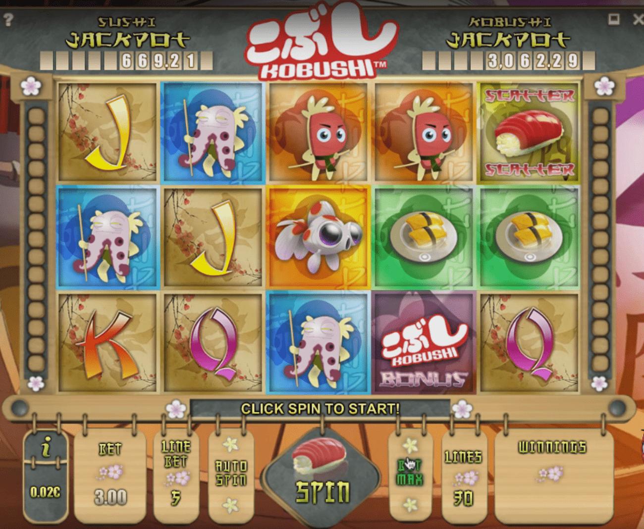 10/14/ · Игровой автомат Jackpot Rango превзойдет все ваши ожидания.Игровой автомат Jackpot Rango от IsoftBet один из самых популярных в интернет казино.Что же в нем особенного, спросите вы.Откровенно говоря, все!5/
