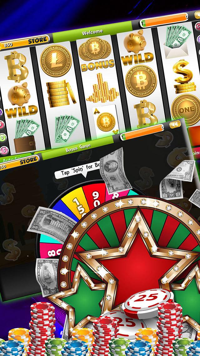 почему не работает казино миллион слотс